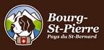 logo_psb_bourg-st-pierre_inverse´_2014