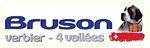 logo-Bruson-H48
